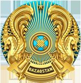 КГУ «Отдел физической культуры и спорта Жамбылского района»